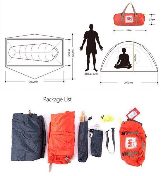 Đồ cắm trại