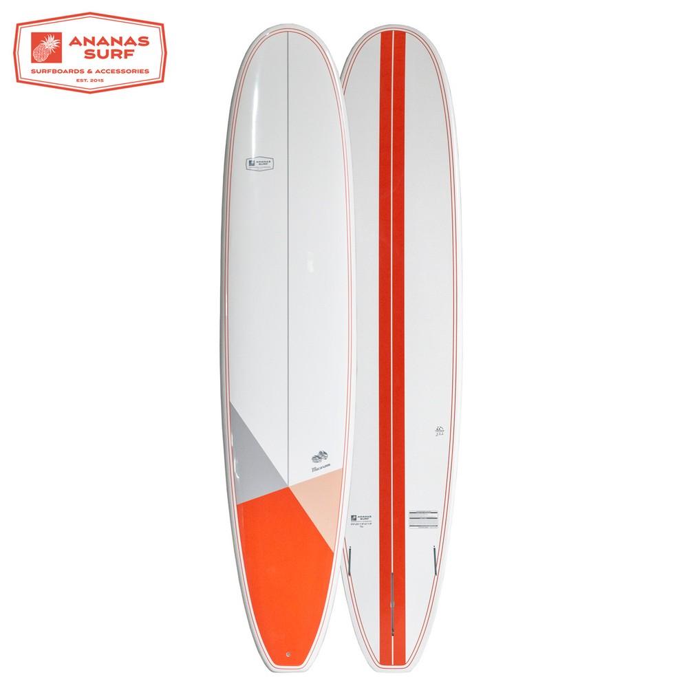 Ván dài lướt sóng Macaroom classic