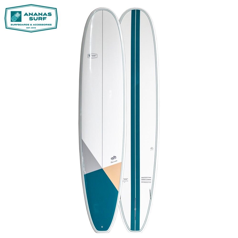 Ván dài Macaroom Ananas Surf